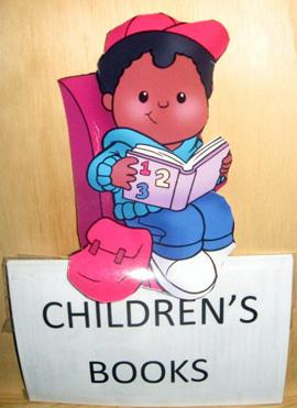 kids_books