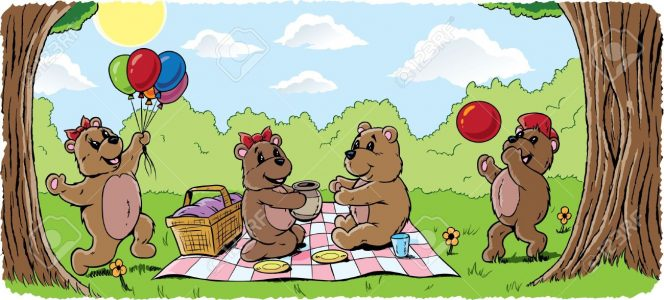 15477459-teddy-bear-picnic