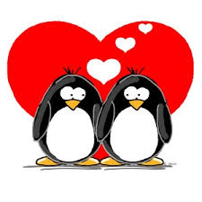 Infant and Pre-K Story Time – *Revitalized!* This week's theme: Penguin's in Love @ Radium Hot Springs Public Library