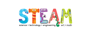 STEAM Ages 5 + @ Radium Hot Springs Public Library