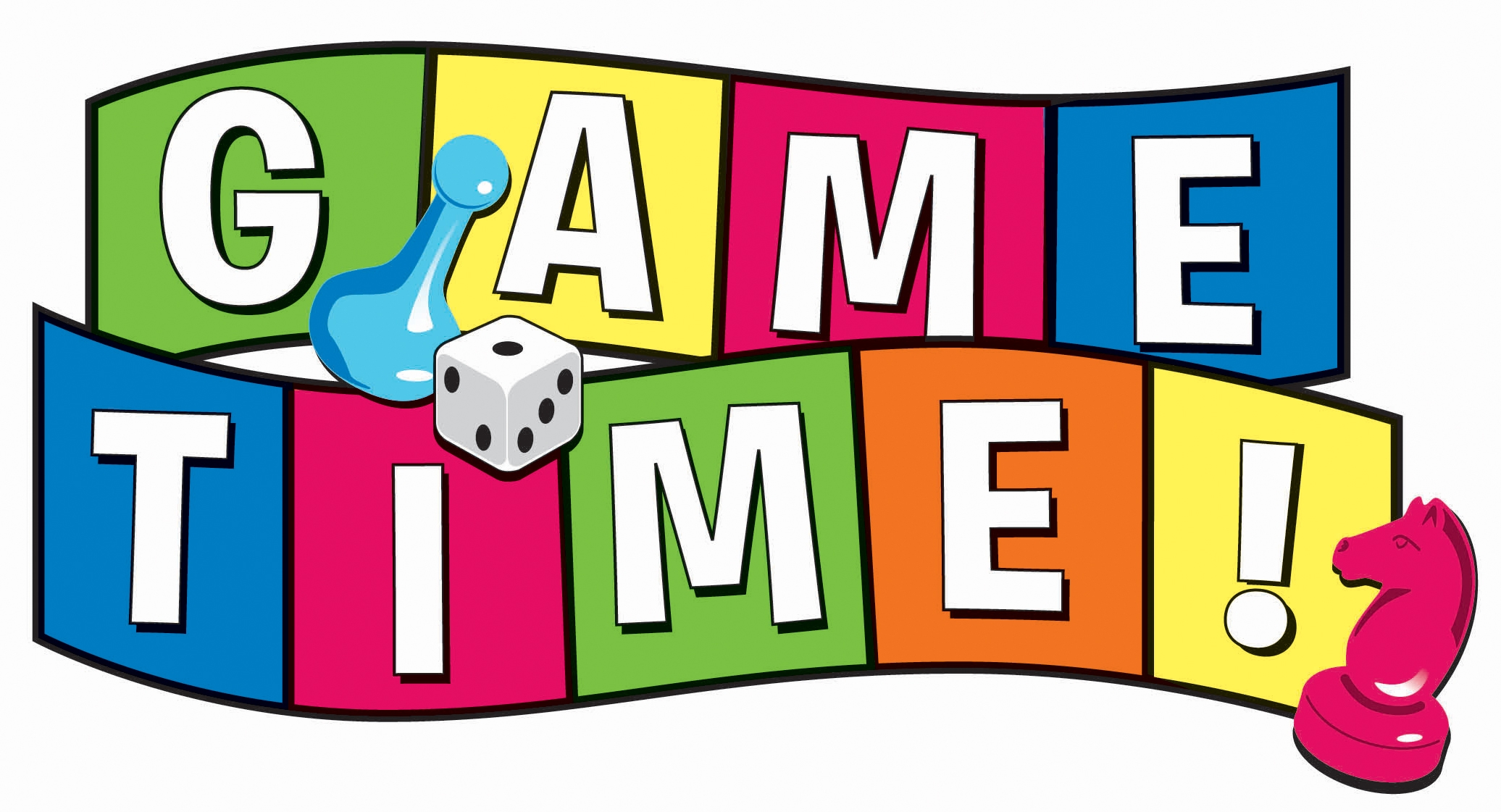 Drop-in Family Games Night @ Radium Hot Springs Public Library